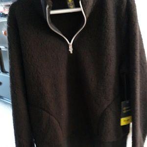 Jackets & Blazers - Brand new fleece